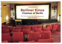 berlin-cinemas
