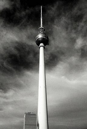 tv-tower-alexanderplatz
