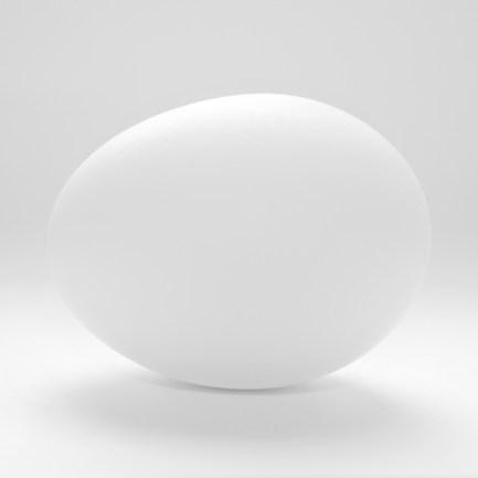 white-egg
