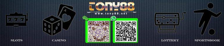 cropped-e69caae6a087e9a298-1-e68bb7e8b49d2.jpg