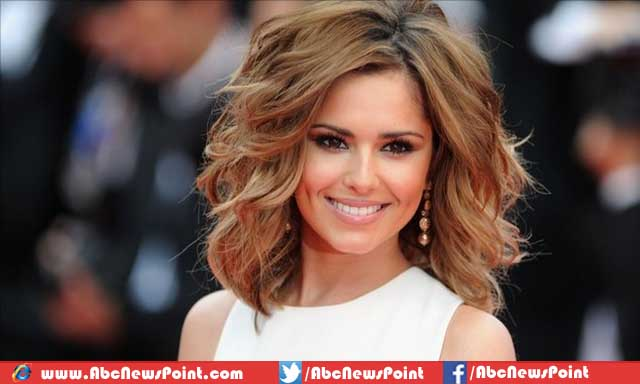 10-Most-Popular-Female-Singers-In-The-World-2015-Cheryl-Cole