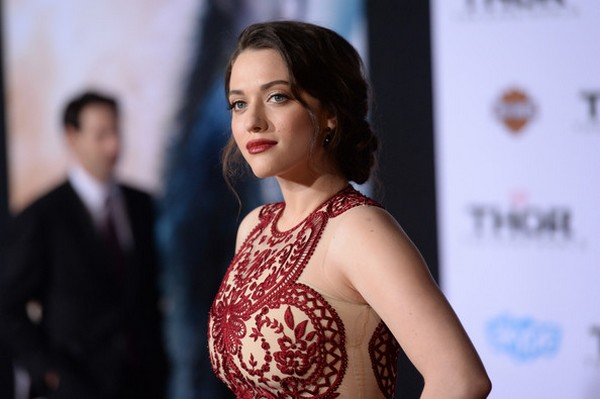 Beautiful-Lady-in-Hollywood-Kat-Dennings.jpg