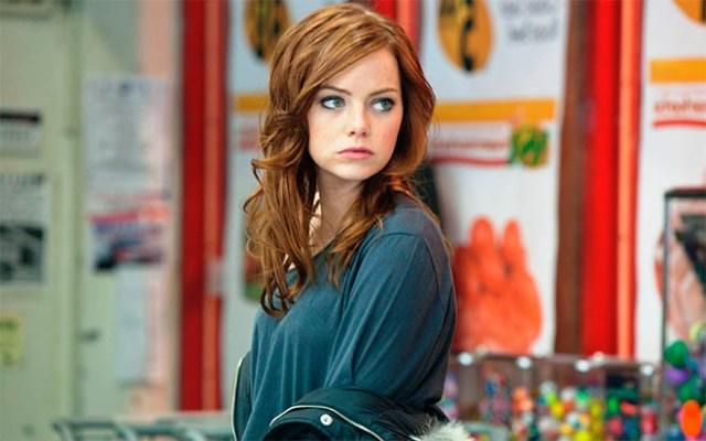 Emma-Stone-2.jpg