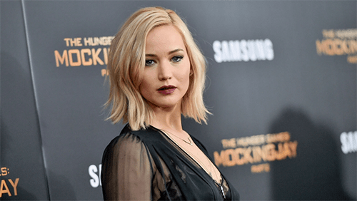 Jennifer-Lawrence.png