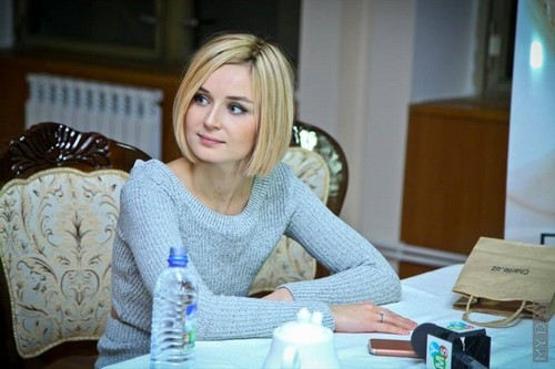 Polina-Gagarina-Russian-Beauty.jpg