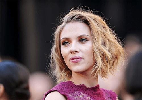 Scarlett-Johansson.png