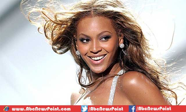 Top-10-Most-Popular-Female-Singers-In-The-World-2015-Beyonce.jpg