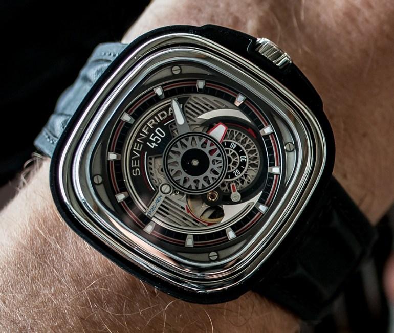 SevenFriday-P3C-01-Hot-Rod-Watch-1