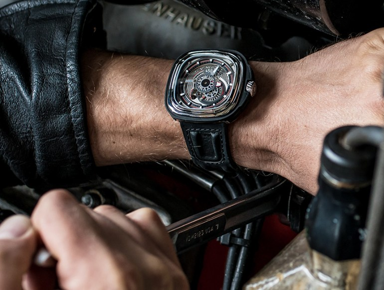 SevenFriday-P3C-01-Hot-Rod-Watch-8