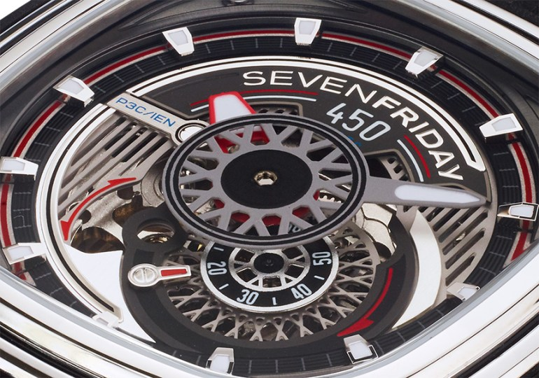SevenFriday-P3C-01-Hot-Rod-Watch-9