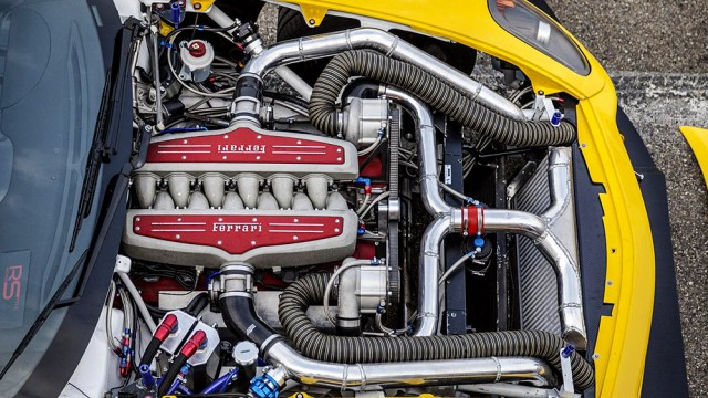 Ferrari-599-Drift-13.jpg