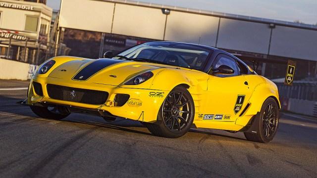 Ferrari-599-Drift-18.jpg