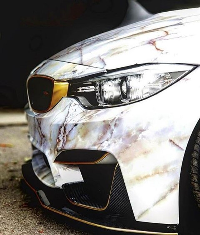 Marble_Design_BMW_F82_M4_05.jpg