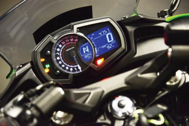 WEB_TG_Rides_Kawasaki_Z650_Ninja650_-11.jpg