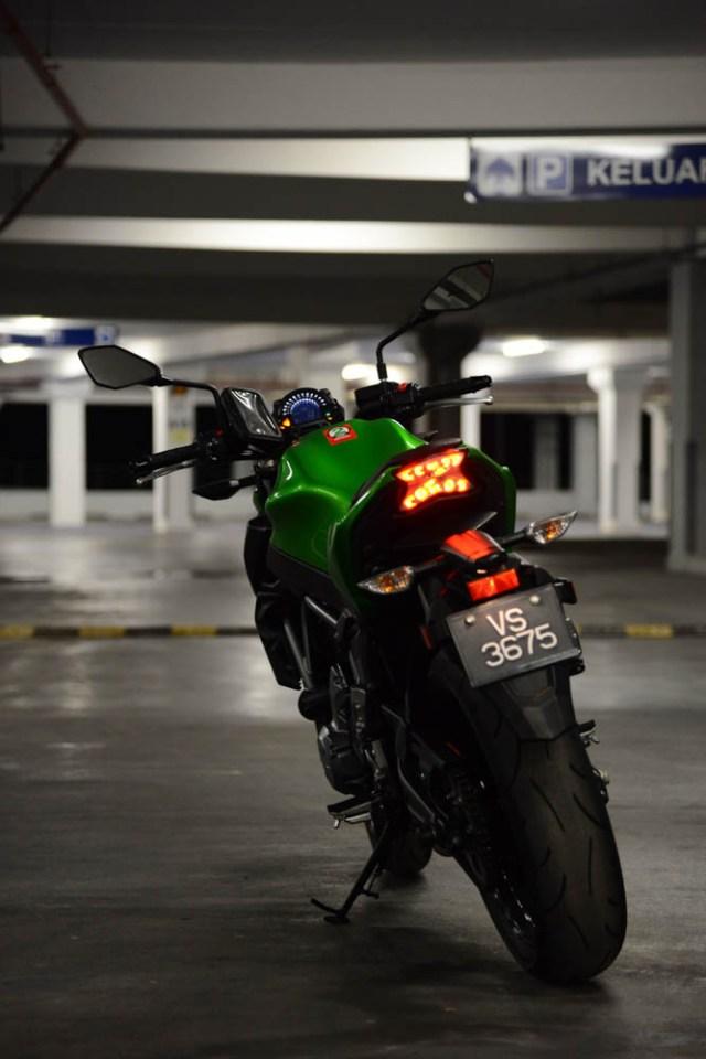 WEB_TG_Rides_Kawasaki_Z650_Ninja650_-31.jpg