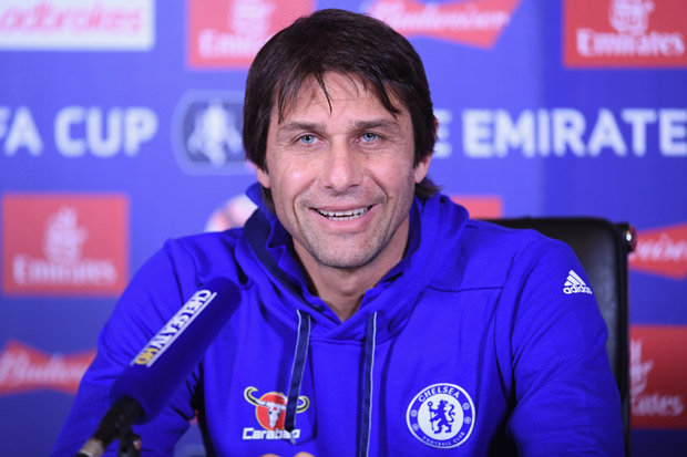 Antonio-Conte-Chelsea-809371.jpg