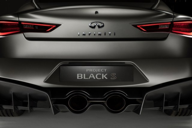 batch_INFINITI_Project_Black_S_Exhausts.jpg