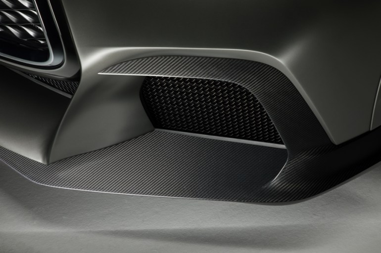 batch_INFINITI_Project_Black_S_Front_air_intake.jpg