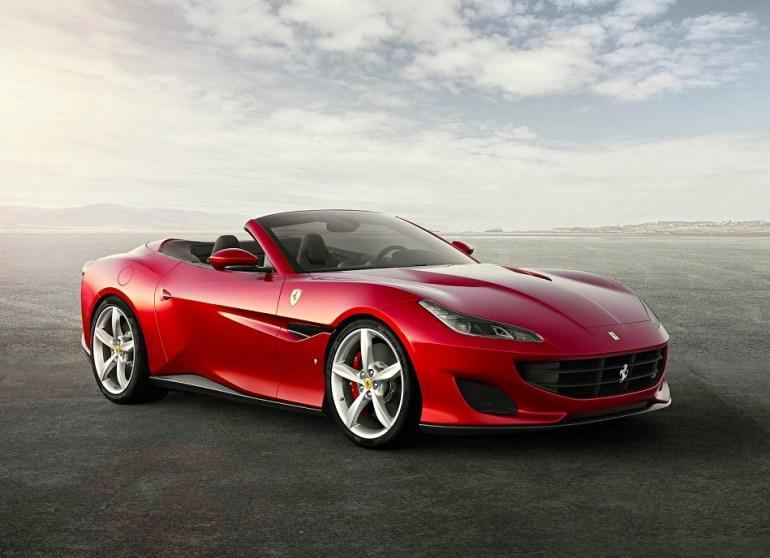 batch_Ferrari-Portofino-2018-1600-01.jpg