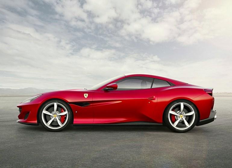 batch_Ferrari-Portofino-2018-1600-05.jpg