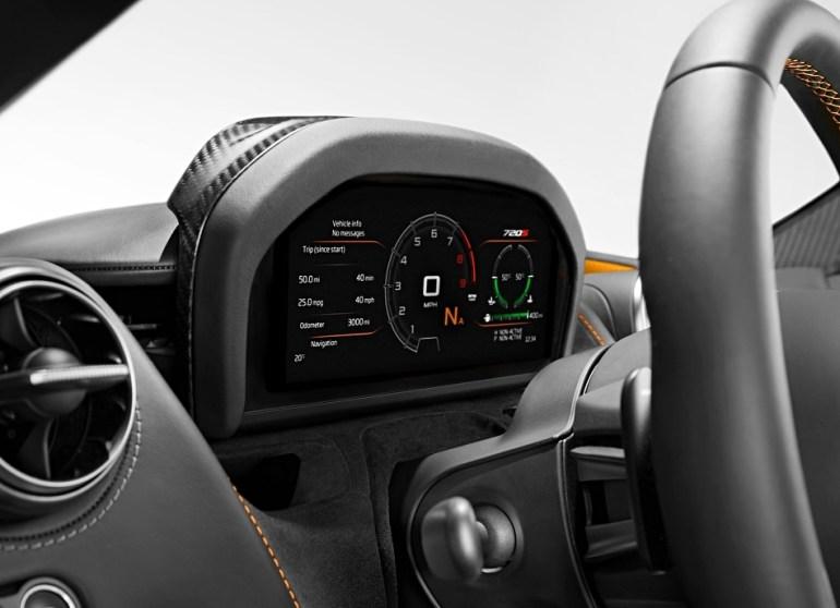 batch_McLaren-720S-2018-1600-4f.jpg