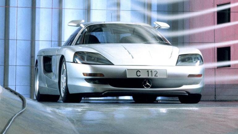 Mercedes-Benz_C112.jpg