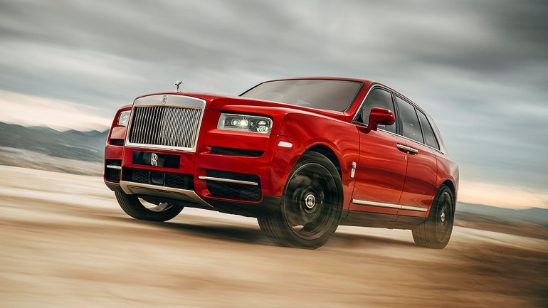 Rolls-Royce-Cullinan-1.jpg