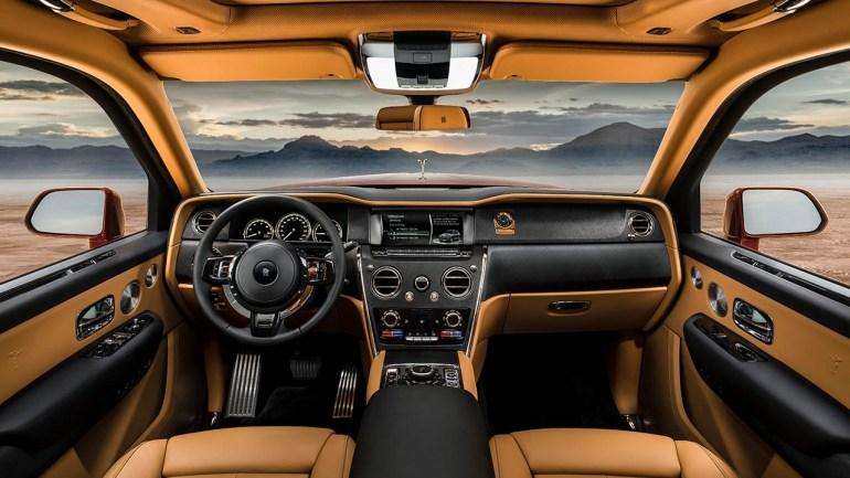 Rolls-Royce-Cullinan-10.jpg