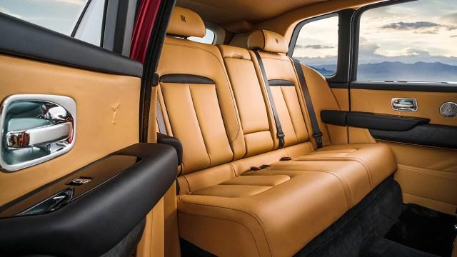Rolls-Royce-Cullinan-9.jpg