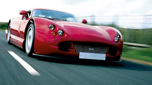 TVR_Cerbera_Speed_12.jpg