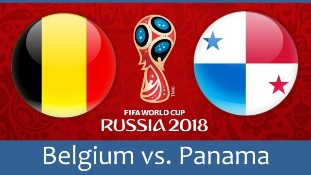 Belgium-vs-Panama.jpg