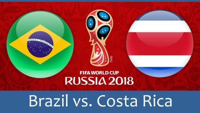 Brazil-1-1024x576.jpg