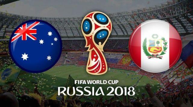 Prediksi-Australia-vs-Peru-26-Juni-2018.jpg
