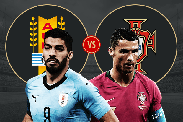 fixtures_teaser_uruguay_portugal.png