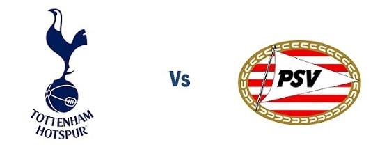 Tottenham-vs-PSV-Eindhoven.jpg