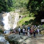 The Cameron Highlands – Malaysia's Little England