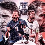 欧洲杯足彩分析:意大利常规时间有望不败