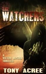 TheWatchers_ebook_Final