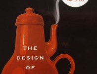 [Livre] The Design Of Everyday Things
