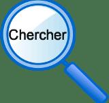 [Etude de cas] Ergonomie des moteurs de recherche interne