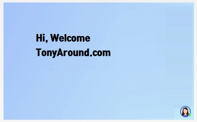전체가 챗봇으로 되어 있는 UX도 등장하고 있다. Chatbot UX filled in the whole website is coming.