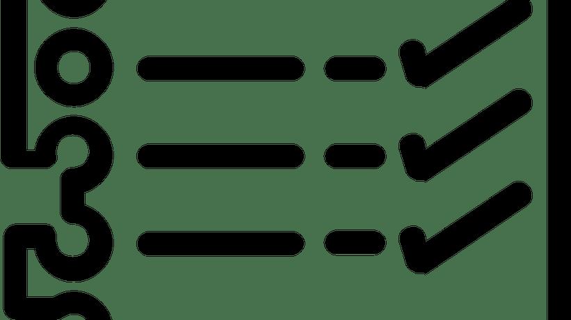 인공지능 챗봇의 숨겨진 힘: Annotation(주석달기) Hidden Key for Artificial Intelligence: Annotation