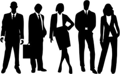 인공지능 시대에서도 인공지능의 학습과 관리를 위하여 전문가는 반드시 필요하다. In A.I Era, Professionals, Called 'Elite', are Essential to Teach and Manage A.I