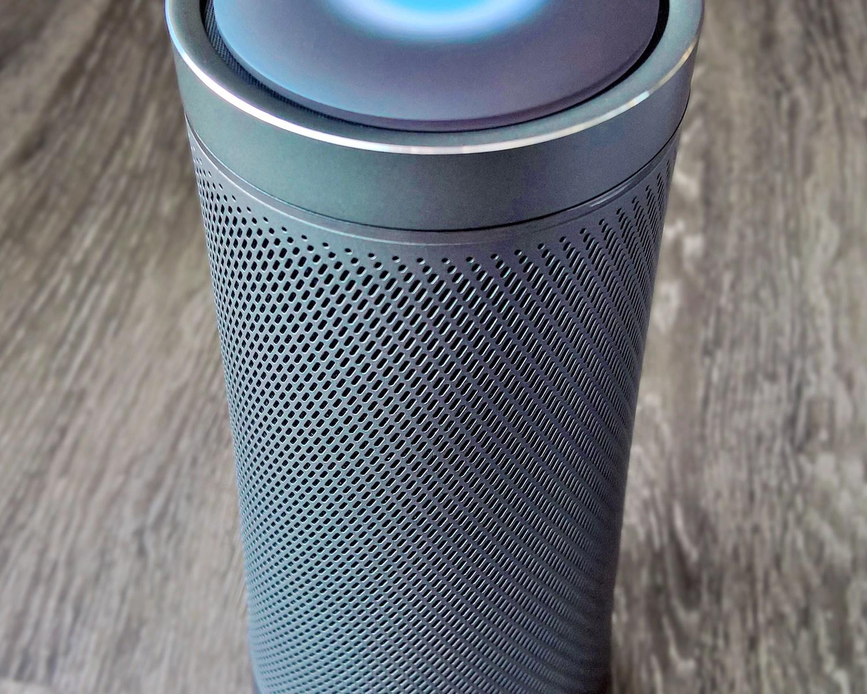 인공지능(AI) 스피커와 디지털 비즈니스의 이해 / A.I Speaker and Understanding of Digital Business