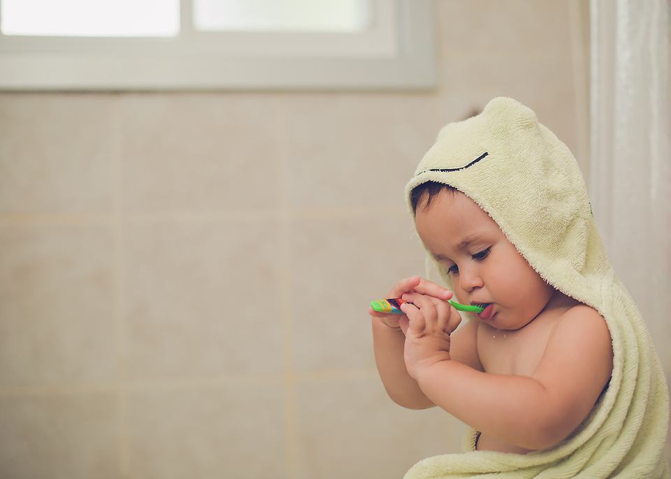 Summer lifestyle images - Tonya Teran Photography - Rockville, MD Newborn Baby and Family Photographer