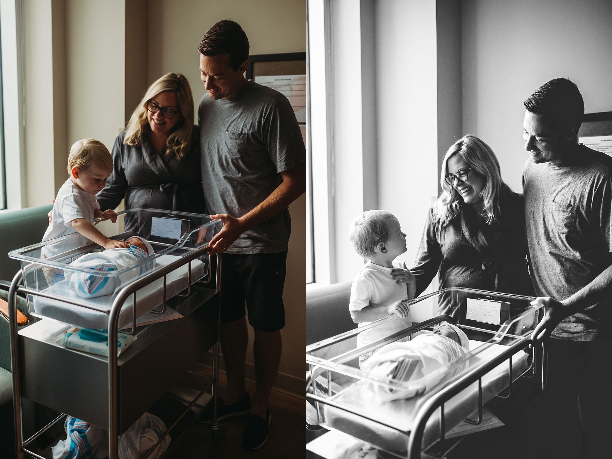 montgomery-county-md-newborn-hospital-lifestyle-photographer