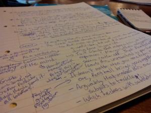 Notebook (3)