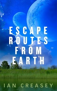 Escape_Routes_from_Earth_cover_small