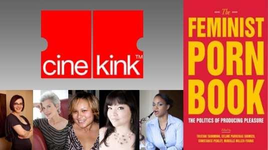 CineKink2013_FeministPornPanel