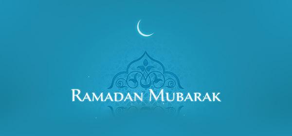 Happy Ramadan Mubarak To My Muslim Friends And Fellow Bloggers Ramadan The Tony Burgess Blog